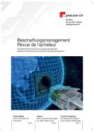 Beschaffungsmanagement_Cover