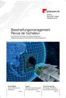 Beschaffungsmanagement_Cover