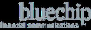 Bluechip-Logo-quadratisch