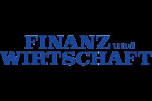Finanz-und-wirtschaft-logo