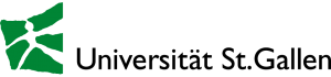 HSG_Logo_quadratisch