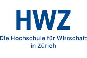 HWZ_logo