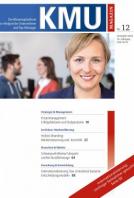 KMU-Deckblatt