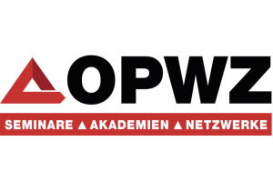 OePWZ_Logo_quadratisch