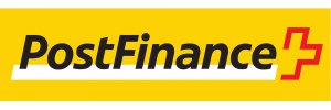 PostFinance_Logo_quadratisch