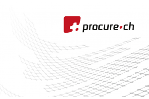 Procure_Logo_auf_Folie_quadratisch