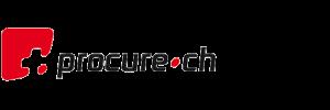 Procure_Logo_quadratisch