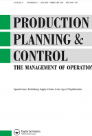 Production-planning-control-cover