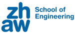 ZHAW_engineering_quadratisch_ohne_hintergrund