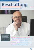 beschaffung-aktuell-cover