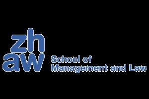 zhaw_management-law-quadratisch_ohne_hintergrund